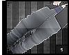 ' Sasuke TLM Pants ~