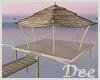 Add-On Beach Pavilion