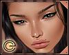 C | Yumi - Lush