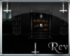 {Rev} *DL* Bookcase