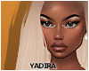 Y| Rosita - Blonde