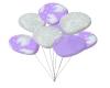 Uni Themed Balloons v2