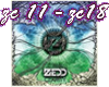 Zed - Clarity pt.2