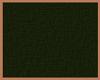 Simple Green Rug