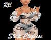 Coco V2 Bikini Dress