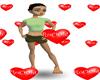 RoO0bi heart