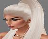 H/Marsha Snow