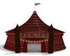 Chinese Opera Tent