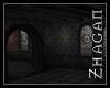 [Z] DarkRomance Extended