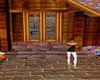 Lovely Cabin Home