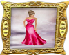 [JB]antique girl n pink2