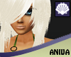 [summer] Aniiya Blonde