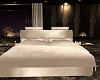 Lux 4 Pose Bed