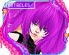 ~! Camilla | Glitter