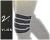 v. Loungewear v2