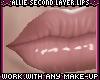 V4NY|Allie SecondLayer 6
