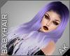 ~AK~ Kira: Royal Purple