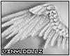 !V! Wings [Angel]