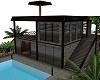 Addon Beach House