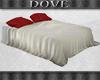D. Serenity Floor Bed