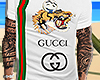 Gucci[W]