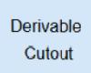 Derivable Cutout - girls