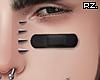 rz. Black Bandage