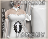[Is] Mina Gown V2 Drv
