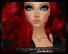 W| Brita Cherry