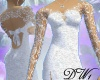 *DW1* Wedding Gown