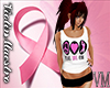 Breast Cancer Tanktop