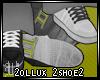 2ollux 2shoe2