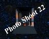Photo Shoot 22