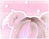 F. Hime Buns Candy VIP