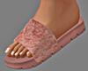 DRV Pink Slides