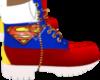 superman tim's