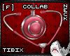 [F] Abbie Stethoscope V2