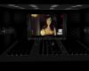 [TC] Family Cinema Room