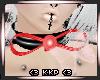 *KKP* MissKitty Collar R