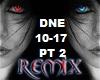 DR DRE REMIX PT2