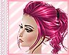 Marearita Pink7