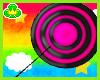 Punky Lollipop