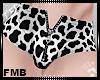 [TFD]Moork Shorts
