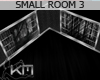 +KM+ Room 003 Tiny