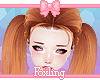 🎀Telly Fox