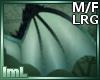 lmL Zwei Wings 2 LRG