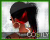 $| Chel Blk/Fiya
