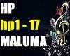 HP Maluma
