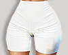 I│Tight Shorts RXL