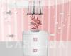 BABY MOON LAMP